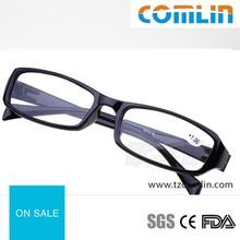 +1.5 Power Cheapest Reading Glasses for Old Men hot sale in Spain Market