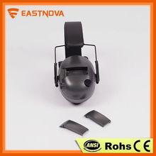 EASTNOVA EM017 Noise-Anti Rich Experience Electronic Ear Protection