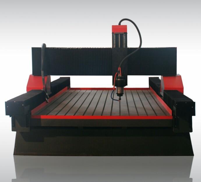 carving machine