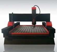 Stone carving machine CNC stone router machine price