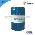 lubricante de alto rendimiento agente de liberación propiedades físicas y químicas