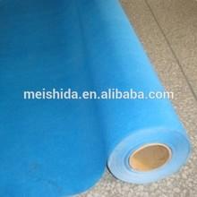 Insulation Materials /Composite Material / flexible roof waterproofing membrane bitumen