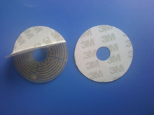 """""""21. heat sealing laminated plastic film for food packing"""""""