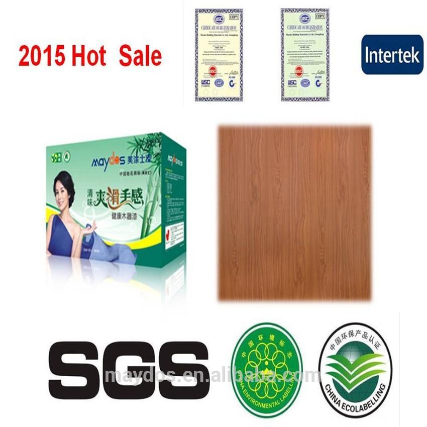 Nitrocellulose Finish Furniture Maydos M8100 Nitrocellulose Refinish Wood Furniture With Jpg