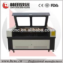 Laser Engraving Machine 1390 laser engraving machine co2 laser tube