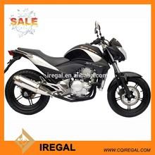 Cheap China Mini Sports Motorbike