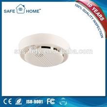 Alta sensibilità a soffitto gpl/sensore rilevatore di fughe di gas naturale