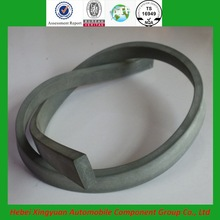 high quality rubber water sealing strip for concrete joints highway
