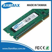 ram memory suppliers china
