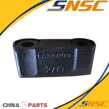 61500040009 cylinder cover clamping block for weichai DEUTZ 226 Bwd615 wd10 wp12 CW200 engine parts,