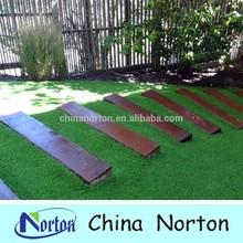 garden landscaping glue for artificial grass NTAT-D192
