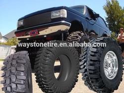 4x4 offroad tires/tires off road 4x4/4x4 jeep off road 37X12.5R16.5 37X12.5R17 40X13.5R18 35X12.5R18 33X12.5R20