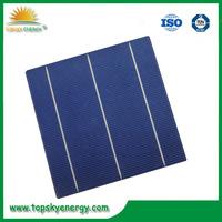 solar cell china supplier,photovoltaic cells price,celula fotovoltaica