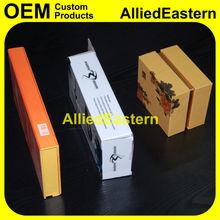Professional Custom Packaging Traveling Bag, 150310C44