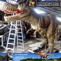 Meine dino- a1331 2015 dinosaurier Film Jurassic park dinosaurier