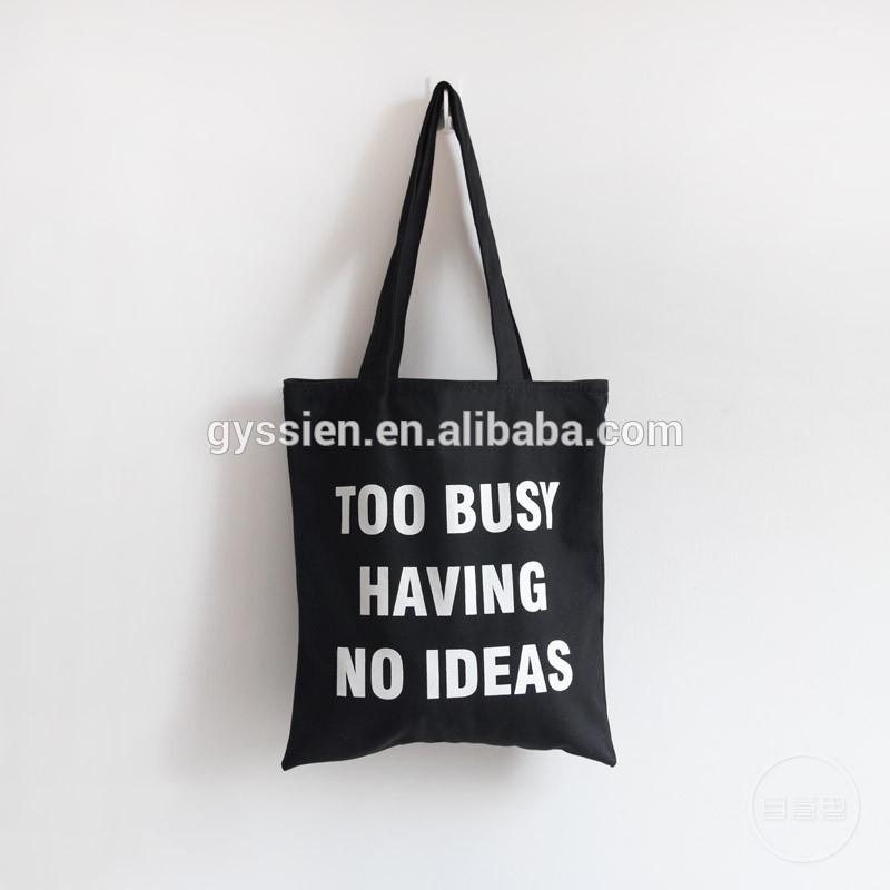 sac cabas en toile coton 10oz buy sac cabas en toile sac cabas en toile coton sac cabas en
