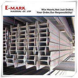 H Shape Steel Price Per Ton / S355JR Universal Column / ASTM A572 H Bar