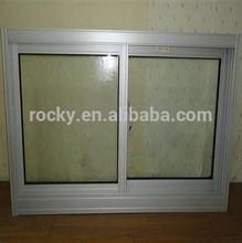 ROCKY brand sliding aluminium window