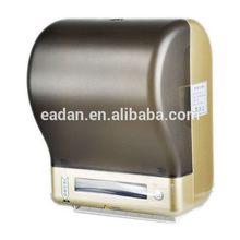Top grade cheapest paper dispenser restaurant