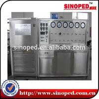 supercritical co2 machine for essential oil extraction/oil extraction machine/co2 extraction machine