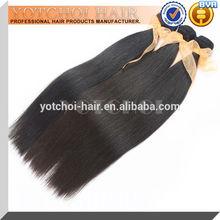 China wholesale promotion 6a cheap 100% wave virgin brazilian hair vendors
