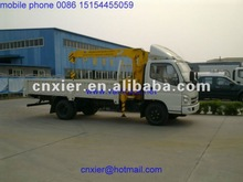 foton trucks and spare parts from factory air filter element