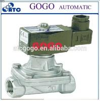 bistable solenoid solenoid coil hand operated generator