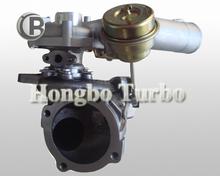 Venda quente! Kkk Turbo para K04 53049500001