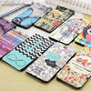 Beautiful Phone case for iphone 6 for iphone 6 girl case for iphone6 high quality cell case