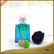 100ml OWN BRAND perfume and fragrance for men/perfume factory
