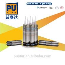 Multi-Purpose PU (polyurethane) Adhesive Sealant (PU sealant for sheet) (Renz 40)