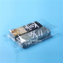 High Quality OPP Printed Polyethylene Bag