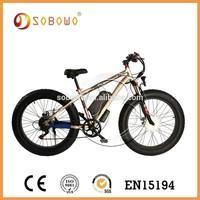 CE ceritification beach electric motorbikes