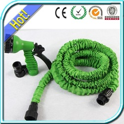 Amazing products from china water hose to pipe fittings/hose pipe