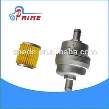 top qualidade exportação gpl chinês de alta taxa de fluxo de baixa pressão do sistema de conversão do sistema de conversão de glp de gás filtro