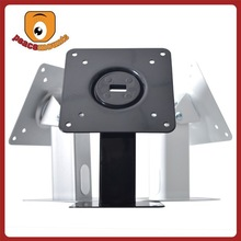 Ipat Universal VESA Mount Tablet PC 180 Degrees Tilt and 360 Degrees Rotation
