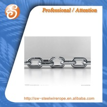 hot sale link chain