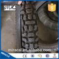 Neumáticos fuera de carretera 410-18 4.10-18