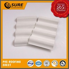 high quality sheet carbon fiber reinforced plastic in cold area