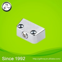 22 years old history furniture shelf connector cabinet sofa joint connector (CF2111)