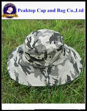 Wholesale Custom Floral Cheap Bucket hats