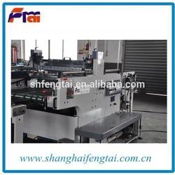 oil based screen printing ink screen printing machine for ceramic tiles silk screen printing mesh aluminium block frame