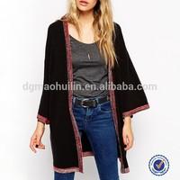 brand wholesale clothing bohemian blouse turkish top kaftan blouse trendy clothes women plus size women clothing