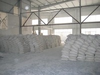 water treatment ,soil amendment calcium hydroxide price