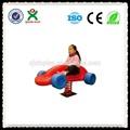Novo produto crianças pulando brinquedos/crianças brinquedos sites/brinquedos as crianças da áfrica do sul qx-152l