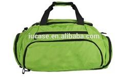 Promotional waterproof motorcycle duffel bags