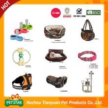 Factory Direct Top Selling Cheap Bulk China Pet Supplies