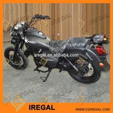 Best Selling 250cc Gas Chopper Motor Bike