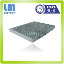 Latest Top Selling Products Cabin Filter Auto Parts Cabin Air Filter