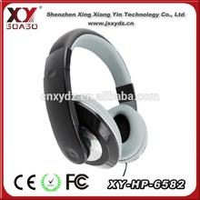 2015 de china proveedor auricular de la buena calidad venta al por mayor